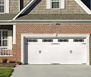 Company Near Me | Garage Door Repair Broomfield, CO