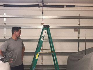 Garage Door Repair Broomfield, CO